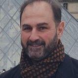 Jérôme R.