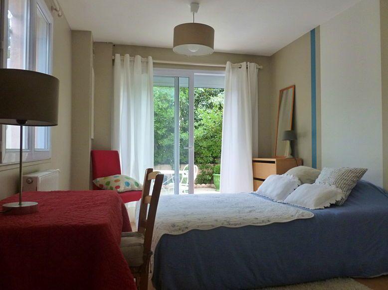 Loue chambres / studios meublés pour étudiants à Montpellier Centre