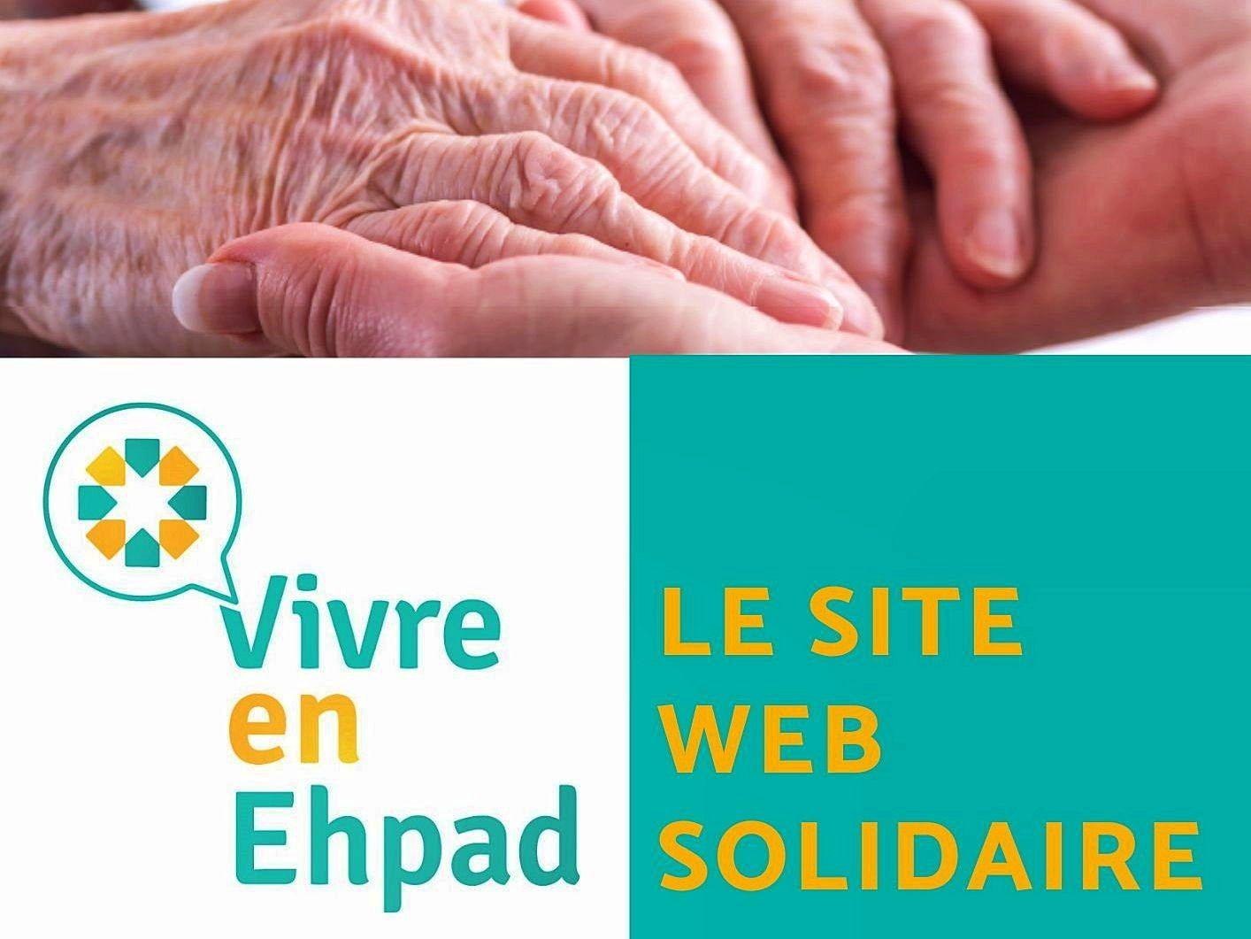 Vous aide à trouver un Ehpad (ou une autre solution) - Rueil-Malmaison (92)