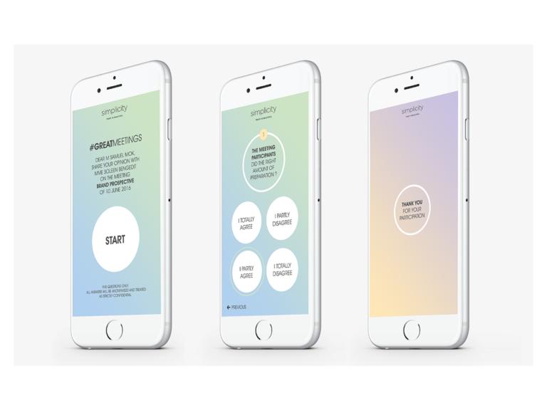 Propose services de Designer, graphiste: logos, sites, chartes, communication