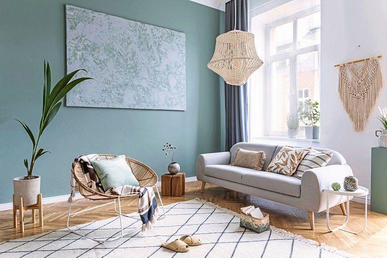 Aide à optimiser la vente de votre bien immobilier
