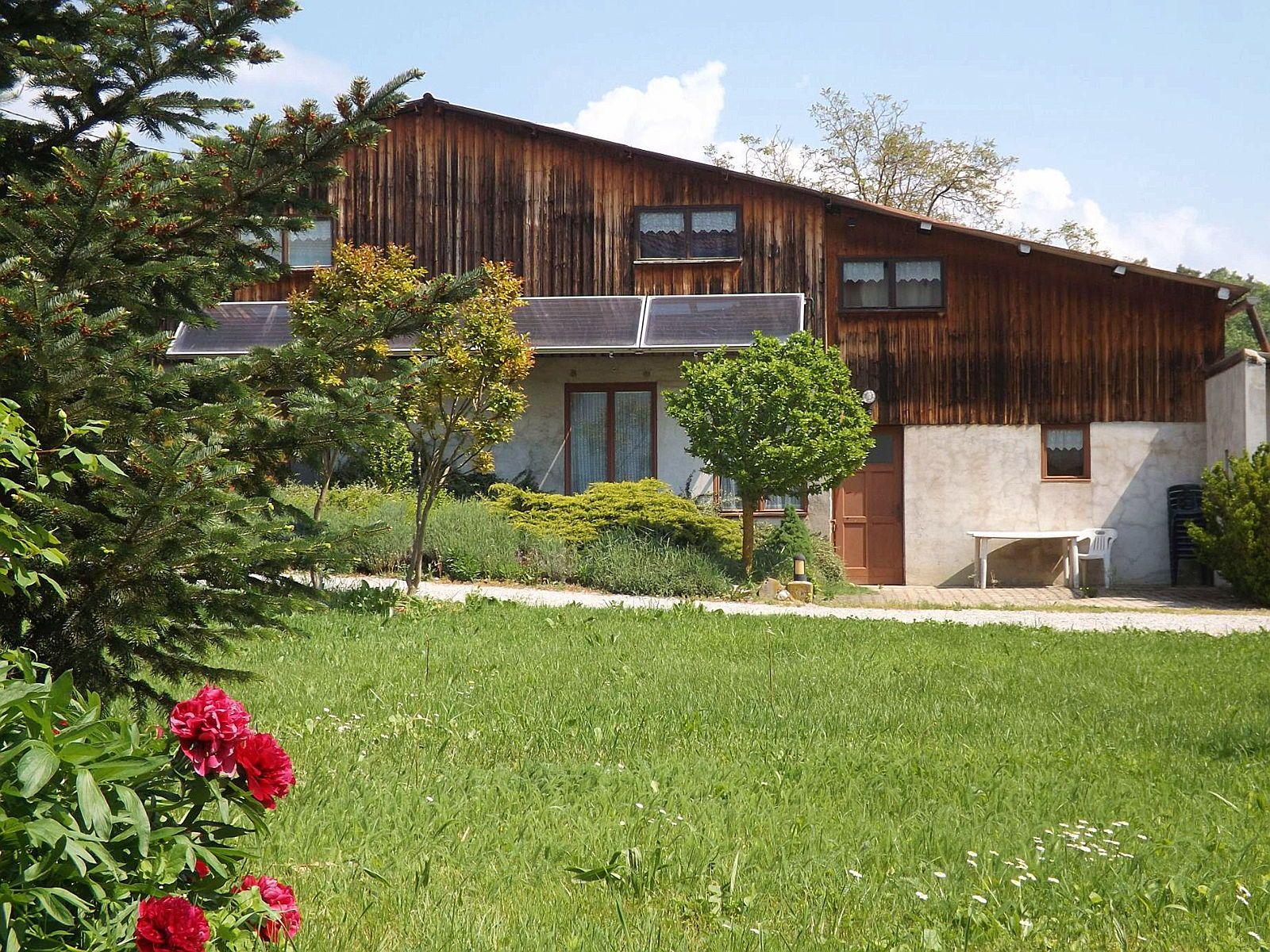 Loue grande maison 8chambres, 20couchages, Saint-Paul-lès-Romans (26)