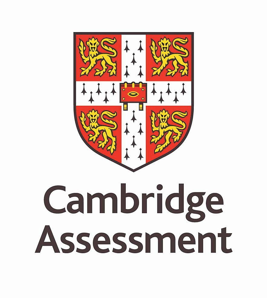 Propose cours d'anglais - Tests Cambridge