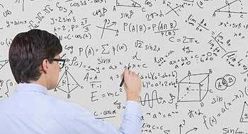 Propose cours de maths/physique sur Lyon, du collège à CPGE