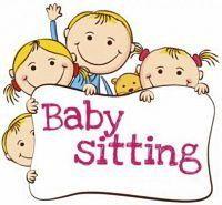 Propose baby-sitting sur Rennes