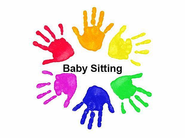 Propose baby-sittings St Jean de Luz et environs