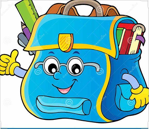 Propose soutien scolaire en primaire
