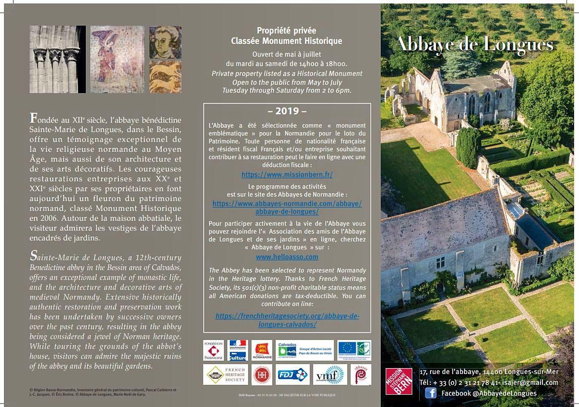 Recrute quelqu'un pour médiation culturelle 3mois → mai (monument mission Bern)