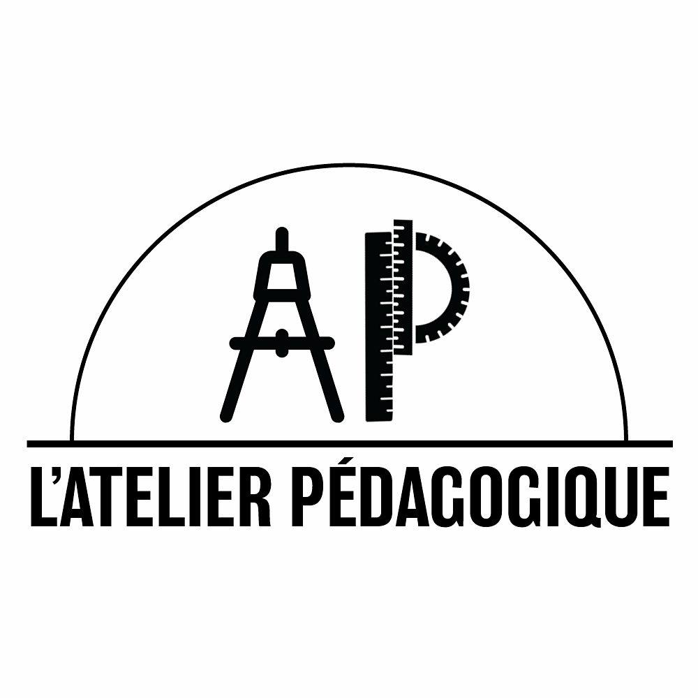 Cours particuliers et coaching du CP au CM2- Toulouse et Carcassonne