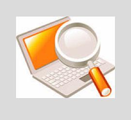 Relecture, correction et frappe de tous types de documents