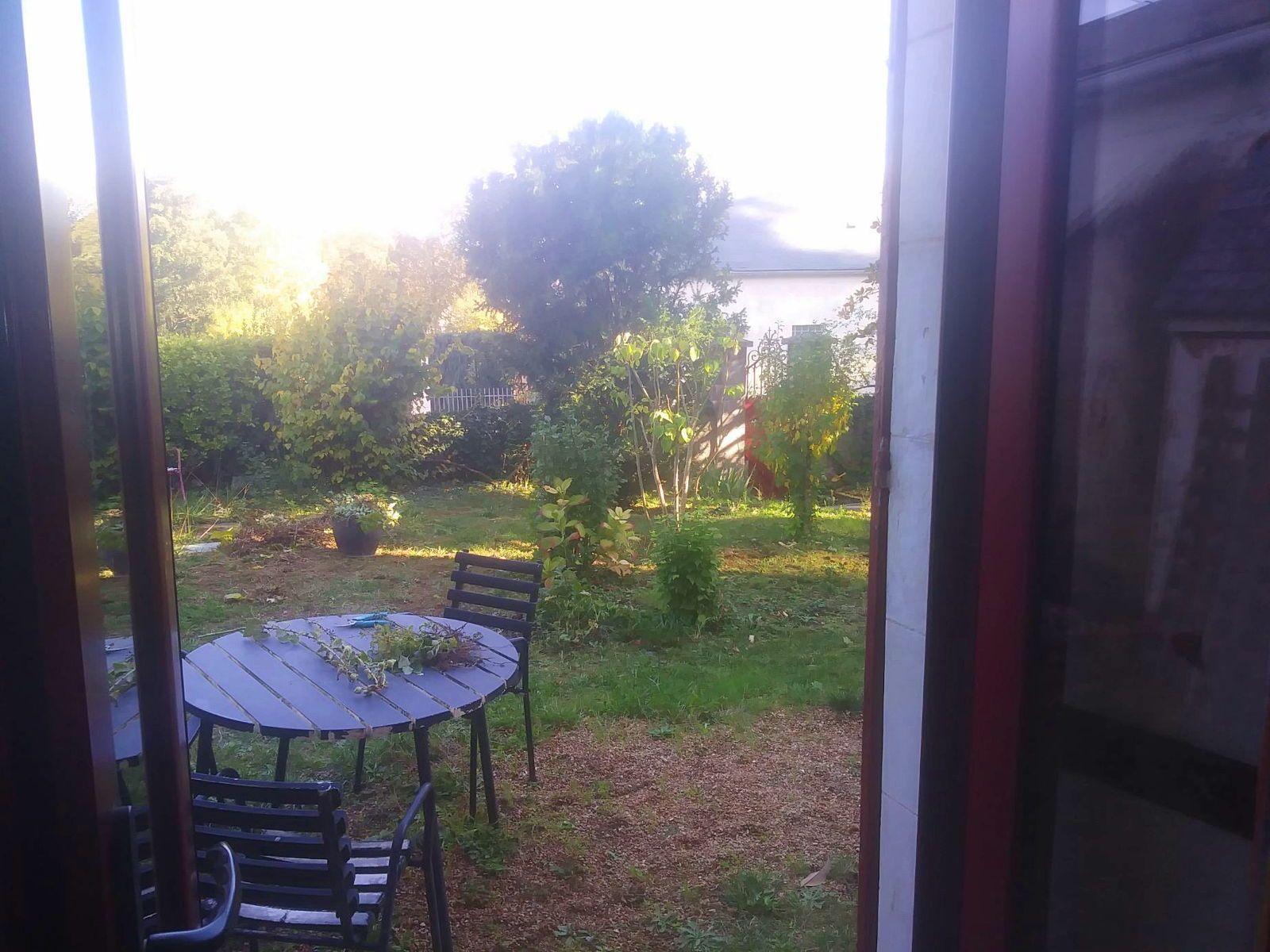 Vends maison de bourg, 6chambres, 5salles d'eau, 190m², Dissay sous Courcillon (72)