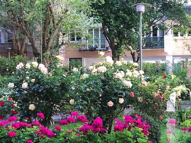 Vends 2pièces 40m², balcon, parking, à Boulogne-Billancourt place Marcel Sembat