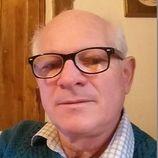 Michel A.