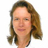 Nathalie de S.