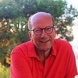 Hervé J.