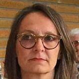 Fabienne L.