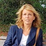 Sabine de C.