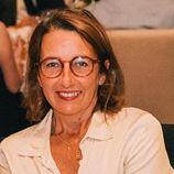 Marie-Sandrine D.
