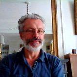Stéphane de R.