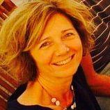 Valérie R.