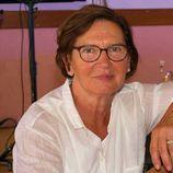 Bernadette D.