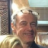 Yves C.