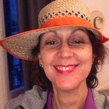Agnès T.