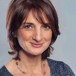 Michèle A.