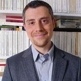 Pierre B.