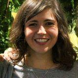 Johanna C.