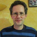 Arnaud E.