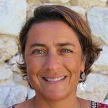 Céline L.