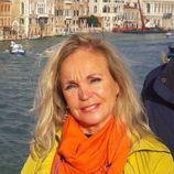 Fabienne D.