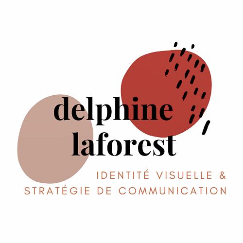 Accompagnement en identité visuelle & stratégie de communication