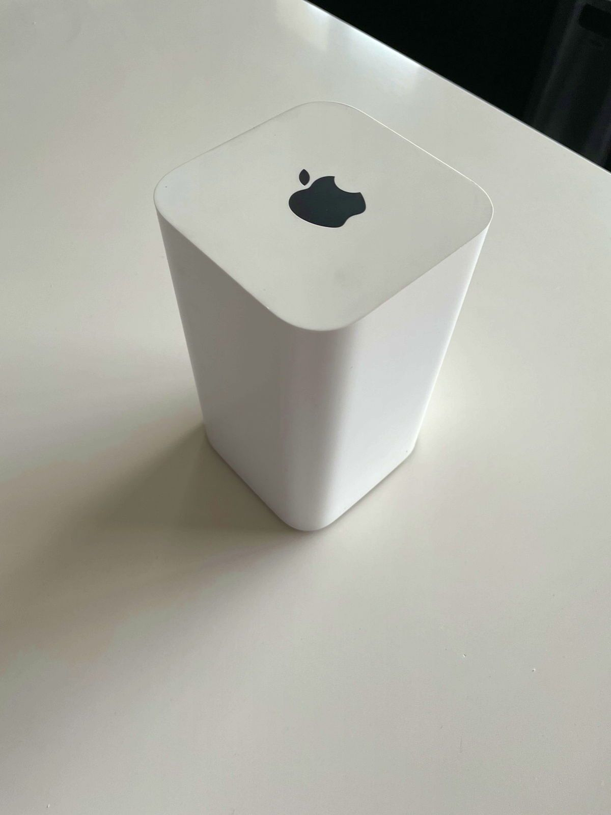 AirPort Extreme - Routeur Wifi