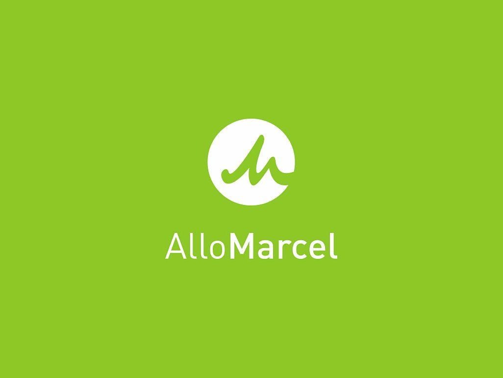 AlloMarcel, artisans de confiance pour dépannages et travaux!