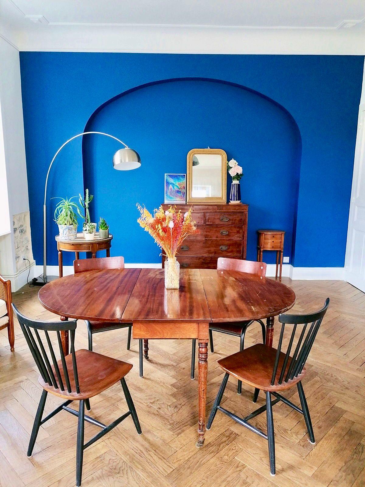 Loue appartement vue sur mer Biarritz (64) 5couchages
