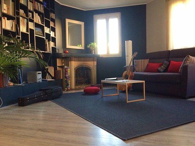 Loue appartement T2à Bois Colombes, rue des Bourguignons