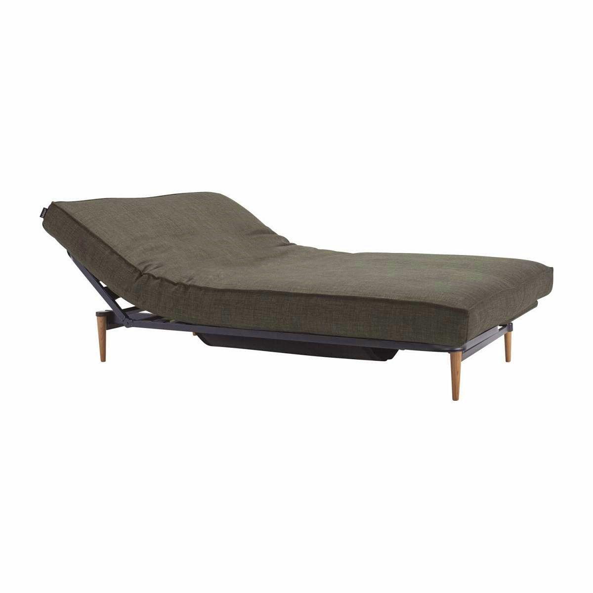 Canapé lit Habitat