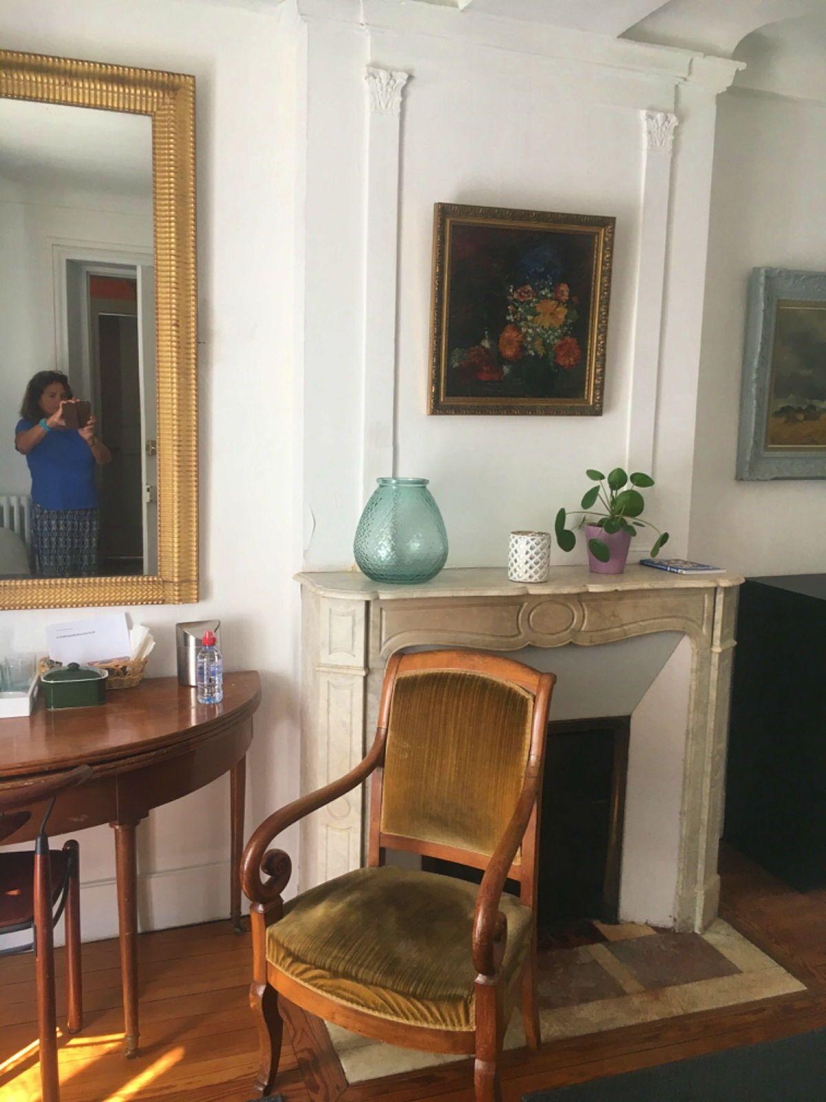 Loue Chambre pour étudiant - 25m² Caen