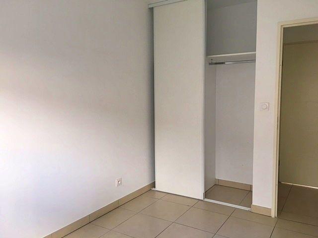 Loue appartement T3de 63.9m² avec 2chambres à Montpellier (34)