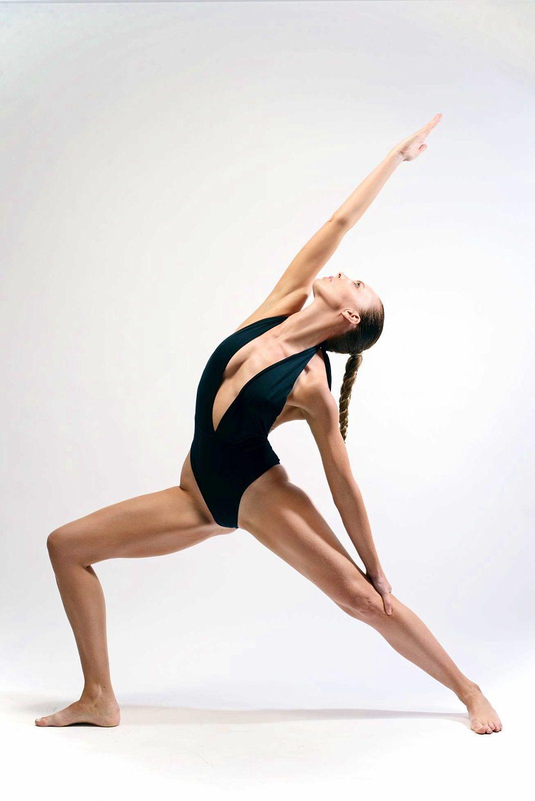 Cours de yoga a domicile et en entreprise
