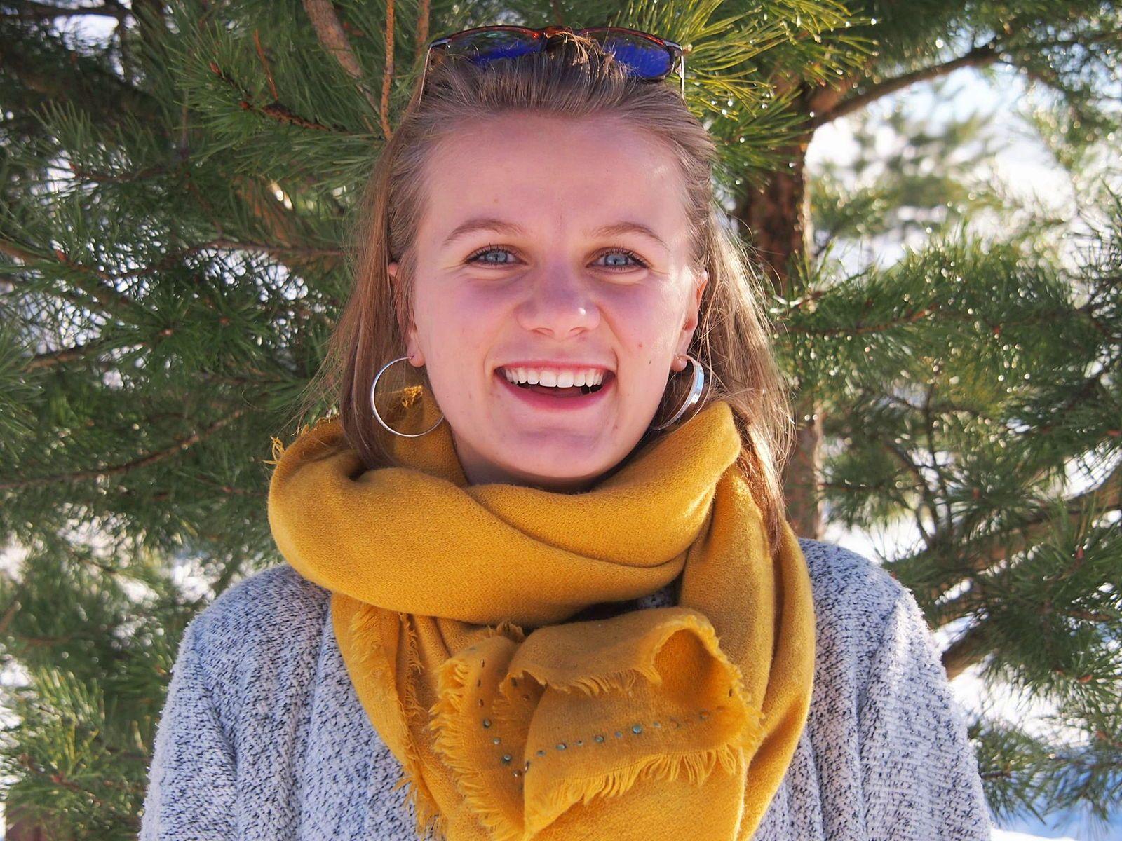 Ex-élève de prépa propose cours de maths, philo, histoire et langues