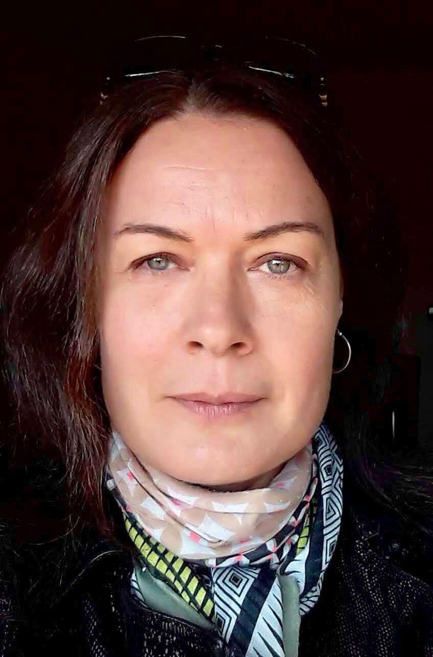 Enseignante expérimentée propose soutien scolaire au pays Basque