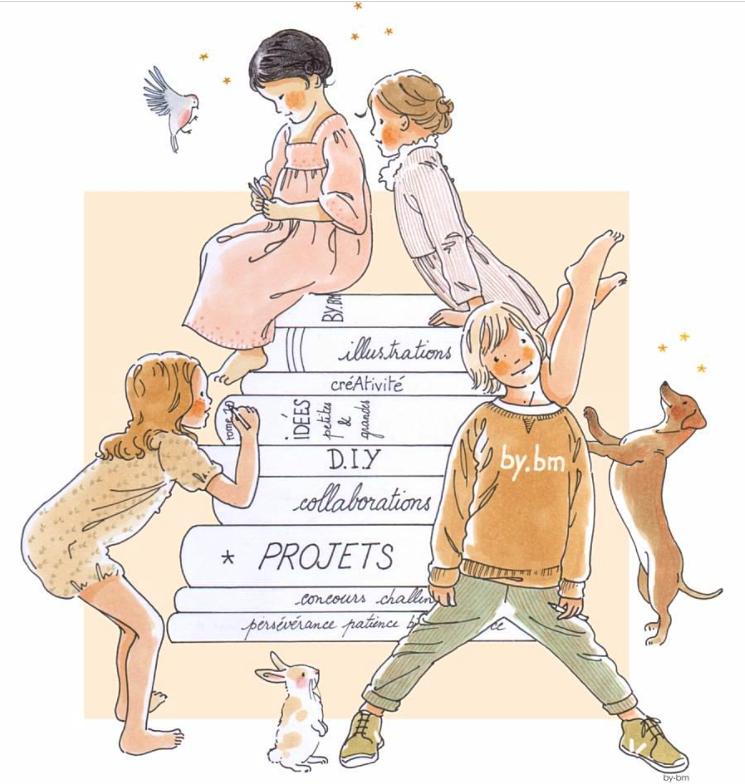 Etudiante propose babysittings et garde d'enfants - Montpellier