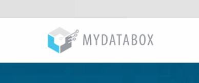 Inscrivez-vous gratuitement dans MYDATABOX