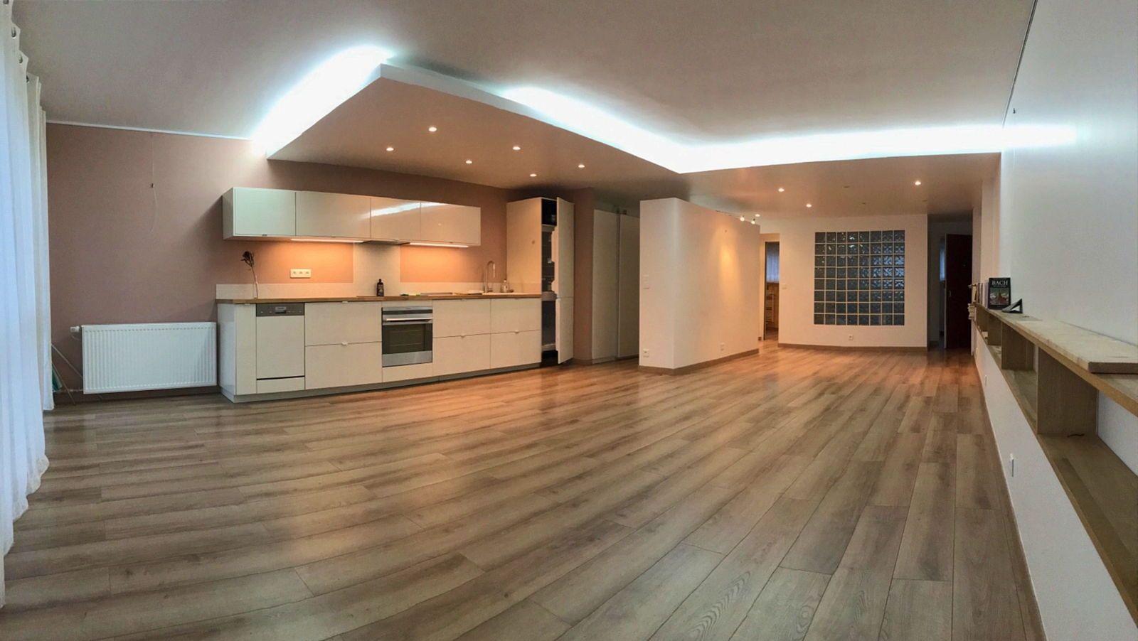 Vends magnifique 2pièces 74m² à Montreuil (93)