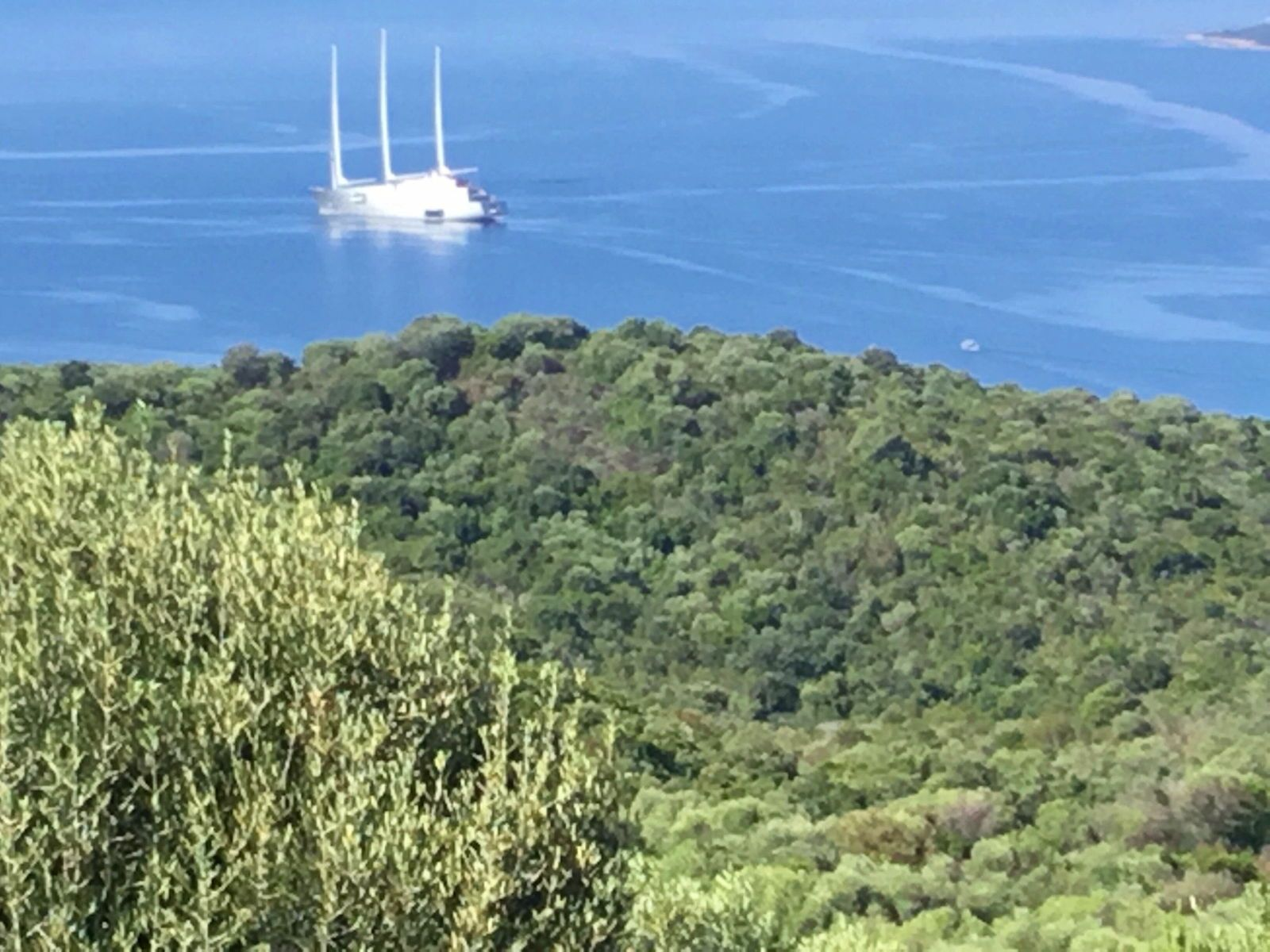 Corse du sud, Loue maison 6couchages - Serra-di-Ferro (20)