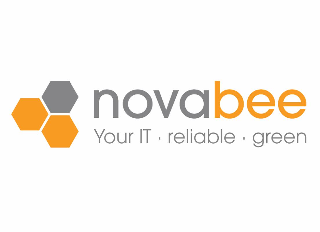 Novabee, infogérance informatique