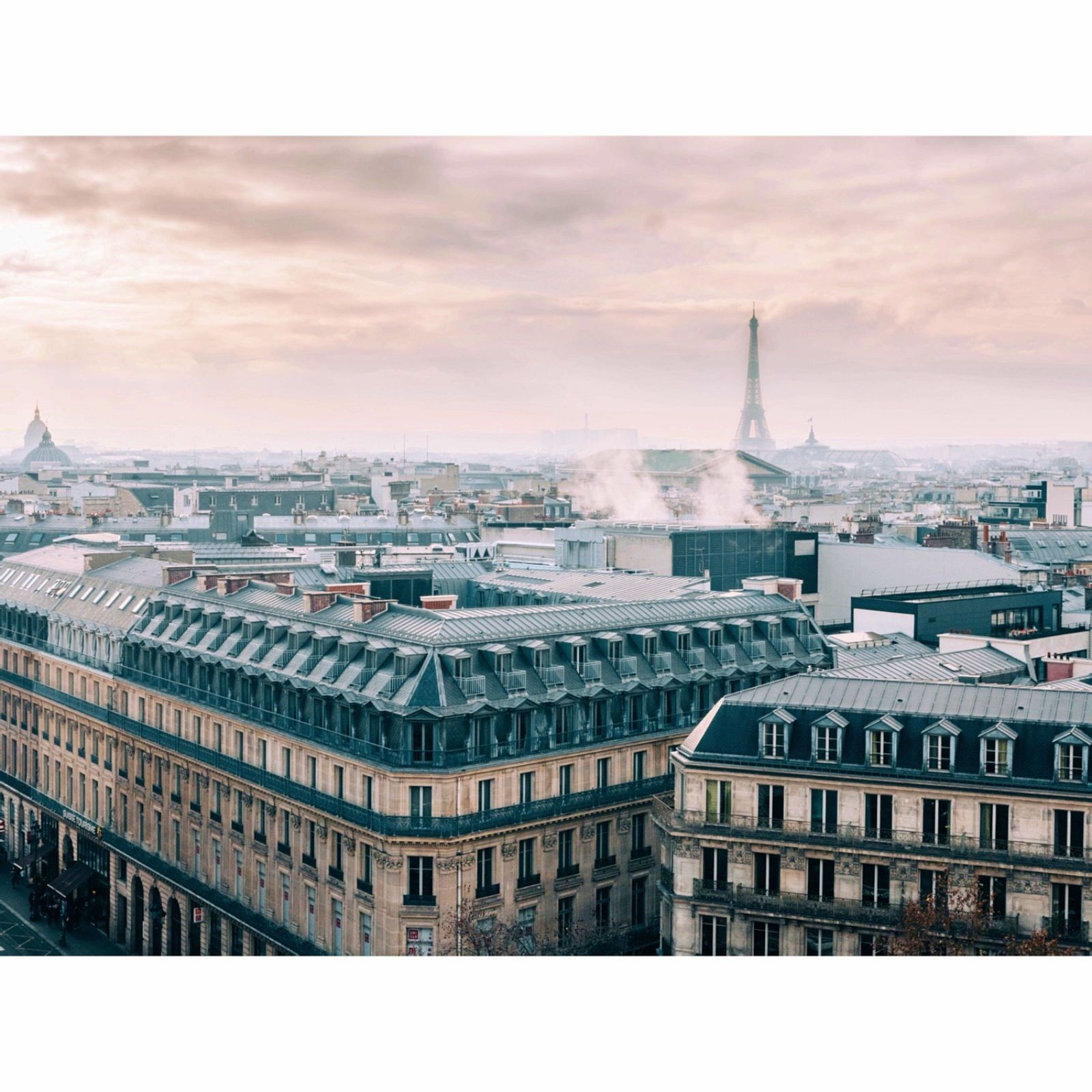 Offre prestation photo mariage civil (Paris ou 92)